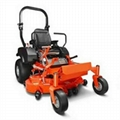 48'' Zero Turn Riding Mower (KR-CW-48)