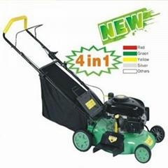 18'' Lawn Mower (KL-18-HS)