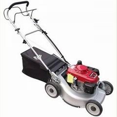 """19"""" Self-Propelled Lawn Mower"""