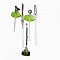 Multipurpose Garden Tool 1