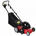 Electric 18inch Lawn Mower