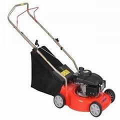 Gasoline 16inch Lawn Mower