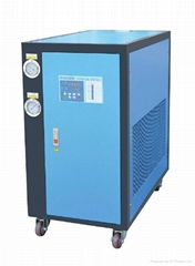 Water Chiller (NWS-5WC)