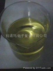 高强度粘接修补固化剂