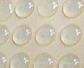PU硬质水晶滴胶 2