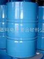 植筋加固胶固化剂 1