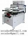 automatic silkscreen printer