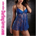 Hot Sale sexy babydoll lingerie