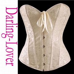 fashion corset with Good