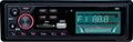 juxin car radio mp3 player with fm am