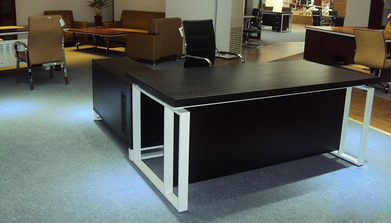 office desk #FG-139 1