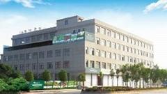 Zhejiang Chuanye Industry& Trade.Co.,Ltd