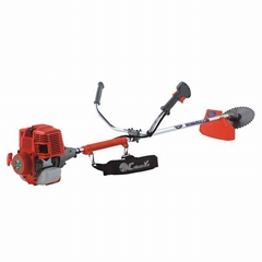 4 stroke engine 139 brush cutter