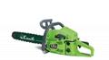 59cc chainsaw with origen chain 2
