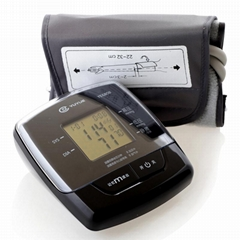電子血壓計