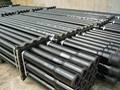 API 5DP oilfield drill pipe