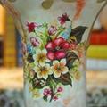 歐式風格花瓶擺件 3