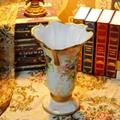 歐式風格花瓶擺件 5