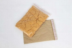 fiber padded envelope