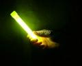 6'' Chemical Luminescent Military Light Sticks 4