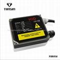 Voltage stabilizer 4