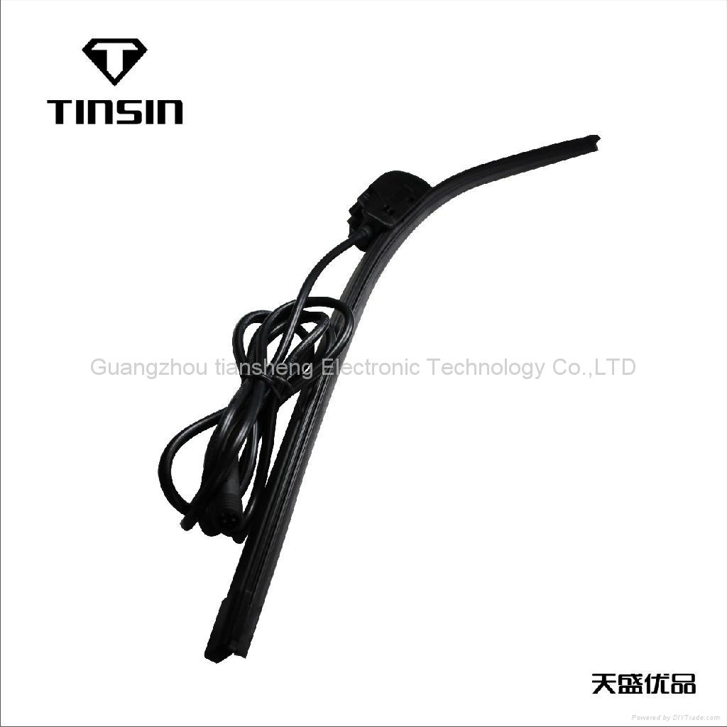 universal/heated  windshield wiper 2