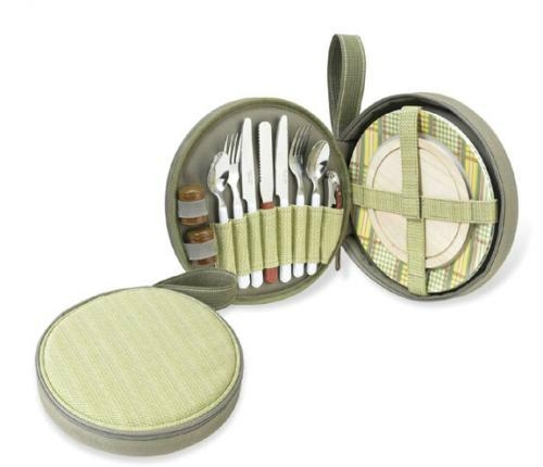 ... Outdoor Picnic Travel Backpack Plates Cutlery Set 3  sc 1 st  DIYTrade & Outdoor Picnic Travel Backpack Plates Cutlery Set (China ...
