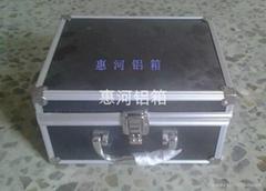 數碼產品包裝箱
