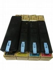 compatible toner cartridge for kyocera