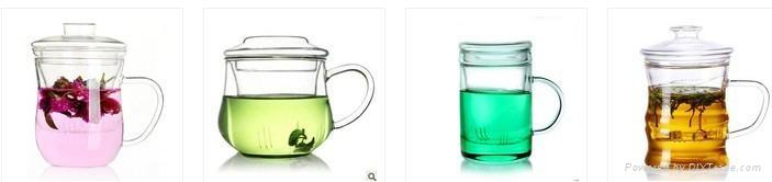 glass tea pot 5