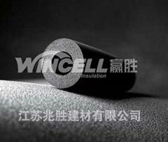 赢胜通用型Class1橡塑保温材料