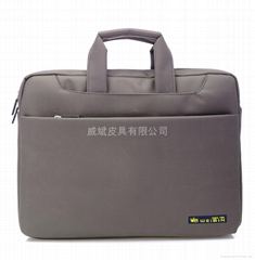 slim laptop bag notebook bag laptop briefcase for women