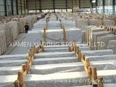XIAMEN XIADONG STONE CO.,LTD