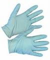 Disposable Nitrile gloves 1