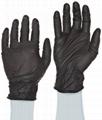 Disposable Nitrile gloves 2
