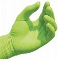 Disposable Nitrile gloves 4