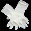 Disposable Latex gloves 3