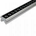 DALights 500mm 15W DC24V/12V IP66 Waterproof Cree LED Wall Lighting 1