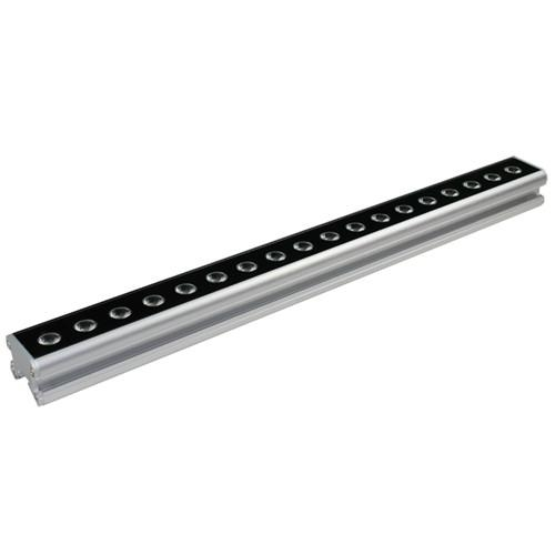 DALights 500mm 15W DC24V/12V IP66 Waterproof Cree LED Wall Lighting 3