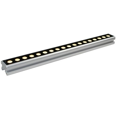 DALights 500mm 15W DC24V/12V IP66 Waterproof Cree LED Wall Lighting 5