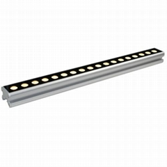DALights 600mm 18W DC24V/12V IP66 Waterproof Cree LED Wall Lamps