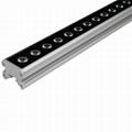 DALights 600mm 18W DC24V/12V IP66 Waterproof Cree LED Wall Lamps 3