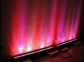 DALights 600mm 18W DC24V/12V IP66 Waterproof Cree LED Wall Lamps 4