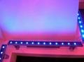 DALights 600mm 18W DC24V/12V IP66 Waterproof Cree LED Wall Lamps 5
