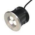 Shenzhen DALights LED 3W LED Underground