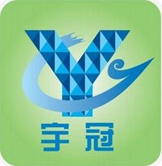Zhangqiu UCAN Machine Co.,Ltd