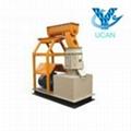 Best Choice Sawdust Pellet Machine 5
