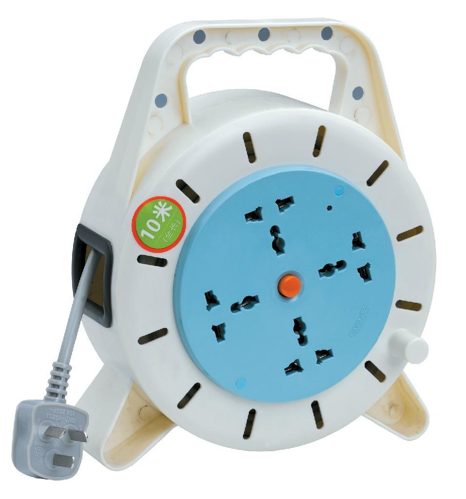 extension socket 1