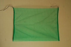 HDPE monofilament mesh bag