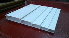 PVC線槽99X27